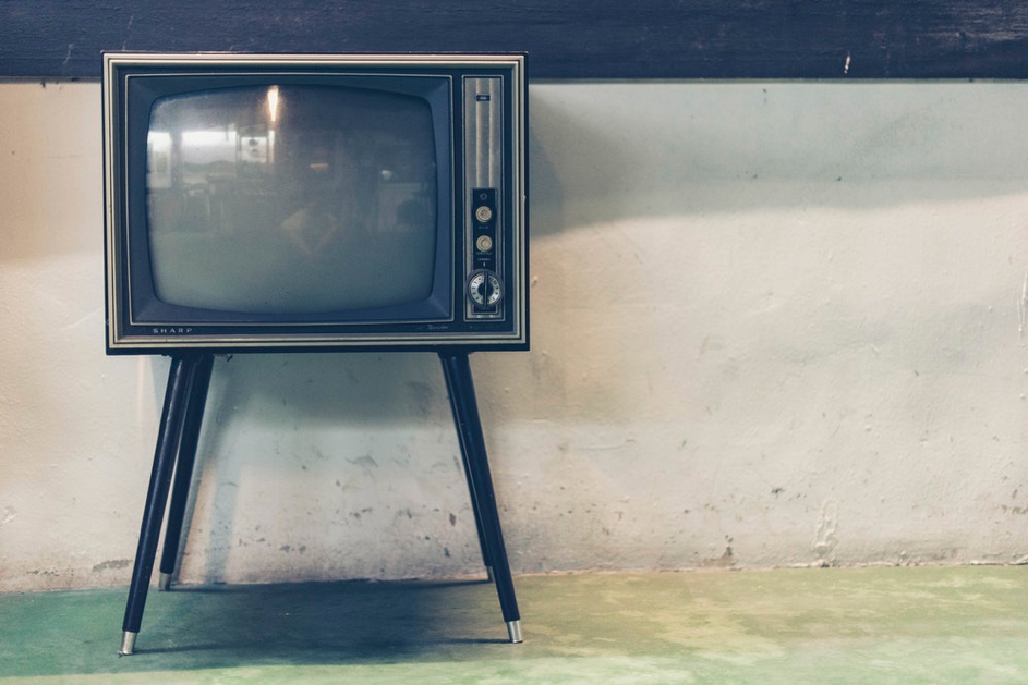 3 aandachtspunten voor een tv abonnement